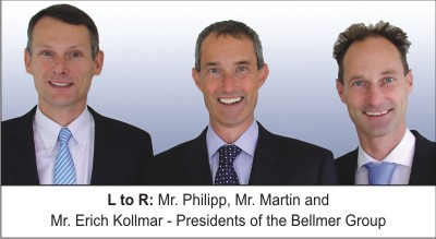 Bellmer Group