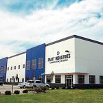 Ittihad Paper Mill Becomes the First Writing-Printing Facility in