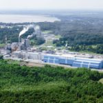 China-based Global Win Wickliffe to Invest USD 200 Million in Ballard County Paper Mill