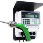 Valmet Introduces New Inline Optical Total Consistency and Ash Measurement