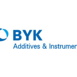 BYK Additives and Instruments