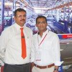 Modinagar Rolls Limited
