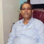ITC Bhadrachalam