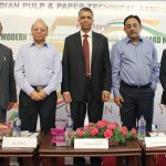 Indian Pulp & Paper Technical Association