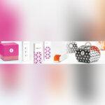 Zander Launcher New Range of Boards