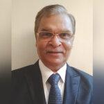 NR Agrawal Industries