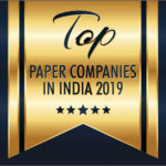 PAPER COMPANIES IN INDIA 2019