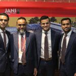 Jani Sales Private Limited