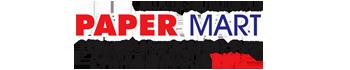 paper-mart-finle-logo