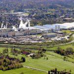 Papier- und Kartonfabrik Varel