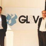 GL&V India Pvt Ltd