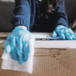 Packaging and Hygiene Papers