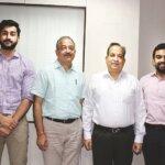 Anmol Polymers Pvt Ltd