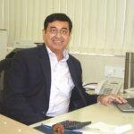 Kesoram Industries Limited