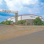 NIOX Group