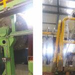 Katyayini Installs New Paper Machine
