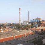 Orient Paper Mills