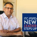 ITC-PSPD Mr Vadiraj Kulkarni