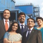BASF India Limited