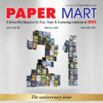 Paper Mart Emagazine