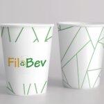 FiloBev