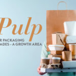 Pulp for Packaging