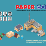 PaperMart Emagazine April-May