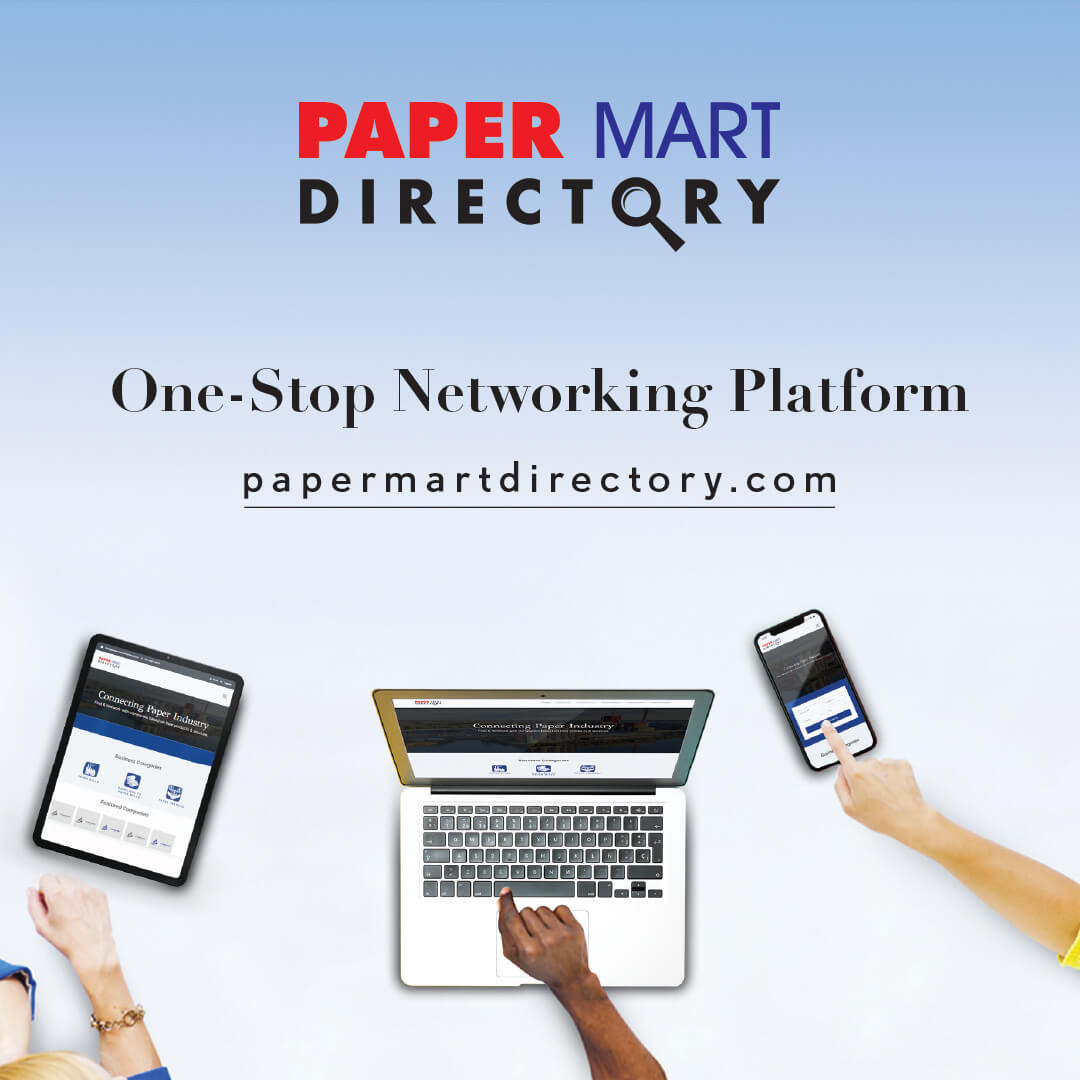 pm directory popup